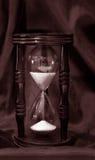 Tijd, uur 2 Royalty-vrije Stock Foto's