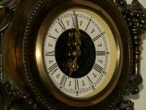 Tijd voor alles stock fotografie