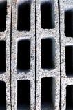 Tijolo Fotografia de Stock