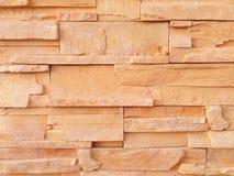 tijolo Imagens de Stock