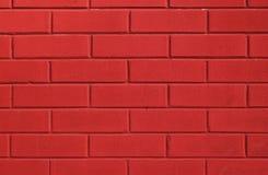 Tijolo de Lego imagem de stock