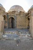 Tijolo Tunísia Foto de Stock Royalty Free