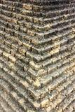 Tijolos pyramid3 Foto de Stock