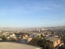 Tijuana Stock Photo