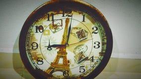 Tik Tok Fotografía de archivo libre de regalías