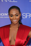 Tika Sumpter Stock Images