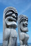 Tikis foto de stock royalty free