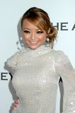 Tila Tequila Stock Photo