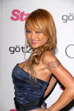Tila Tequila Royalty Free Stock Photos