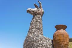 Free Tilcara, Quebrada De Humahuaca, Jujuy, Argentina. Royalty Free Stock Photos - 32800058