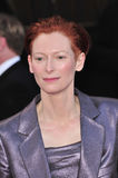 Tilda Swinton. At the 14th Annual Screen Actors Guild Awards at the Shrine Auditorium, Los Angeles, CA. January 27, 2008 Los Angeles, CA. Picture: Paul Smith / royalty free stock photos
