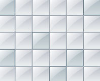 Tile Stock Images
