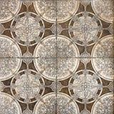 Tile stock photo