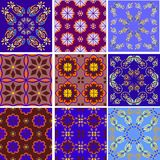 Tile Royalty Free Stock Images