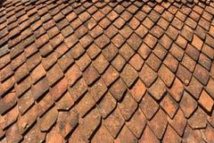 Tile Stock Image