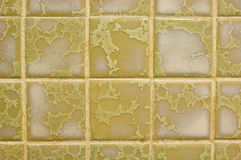 Tile Stock Photos