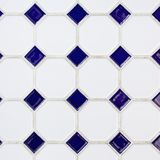 Tile royalty free stock photo
