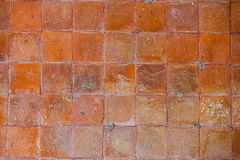 Tile able Stone Pavement Royalty Free Stock Photos