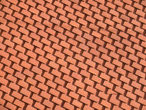 Tile abstract Stock Image