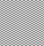 Tile abstract geometric pattern Royalty Free Stock Photos
