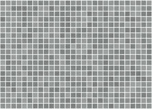 Tile anthracite variant texture. Tile square anthracite variant texture vector illustration