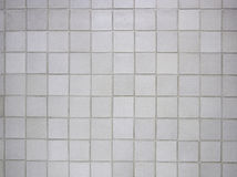 Tile background Royalty Free Stock Photo