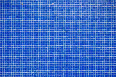 Tile Background Royalty Free Stock Photography