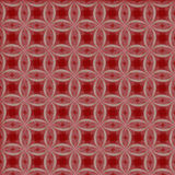 Tile - Background Royalty Free Stock Photos