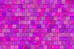 Tile background Stock Images