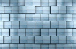 Tile background Stock Photo