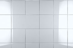 Tile background Stock Photos