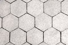 Tile background Royalty Free Stock Image