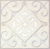 Tile background. Ceramic Floor and Wall Tile background building construction Royalty Free Stock Photo
