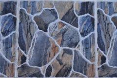 Tile background. Stock Image