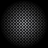 Tile Background Pattern Stock Photo