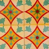 Tile background Royalty Free Stock Image