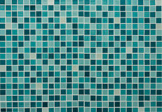 Tile background Stock Photos