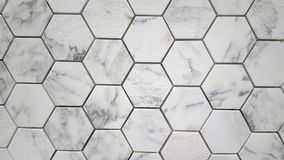 Tile Background Royalty Free Stock Images