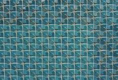Tile background Royalty Free Stock Photos
