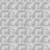 Tile Decor Stock Image