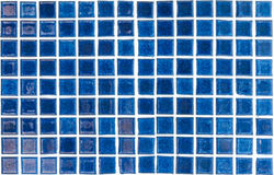 The tile design background. Stock Photos