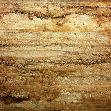 Tile floor marble wall background Stock Photo