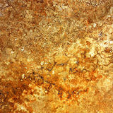 Tile floor marble wall background Stock Photos