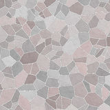 Tile floor texture Royalty Free Stock Image