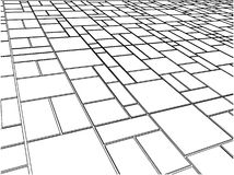 Tile Floor Vector 12 Stock Photos