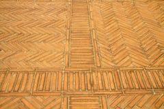 Tile Floors Royalty Free Stock Photos