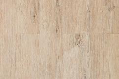Tile floors texture wood background Royalty Free Stock Image