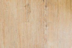 A tile floors texture wood background Stock Photography