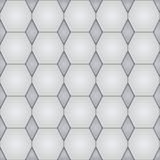 Tile geometric seamless pattern. Vector Stock Photography