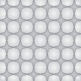 Tile geometric seamless pattern. Vector Stock Images